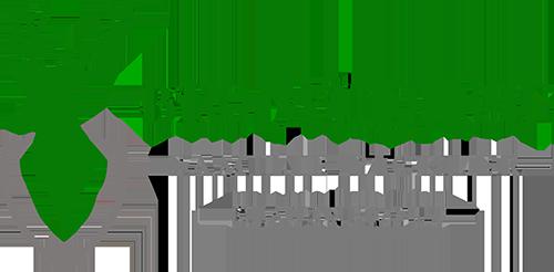 Biowildhof Pichler